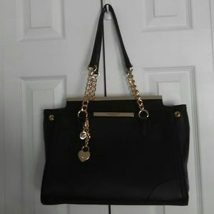 Marc New York Andrew Marc handbag